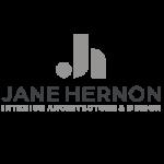 Jane Hernon Interior Design